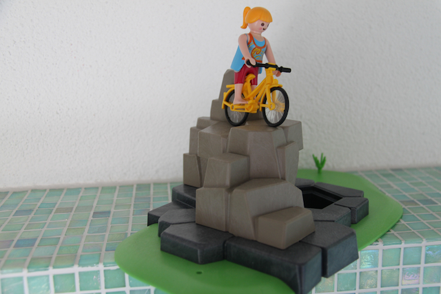 Blog Biken